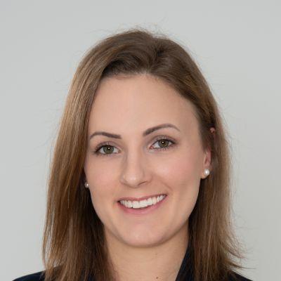 S Real Frau Melanie Köstinger Msc Assistenz Geschäftsführung