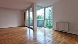 Apartment in 1030 Wien