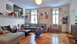 Apartment in 1020 Wien